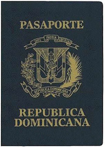 Passport_of_the_Dominican_Republic