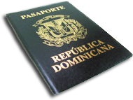 dominicanpassport