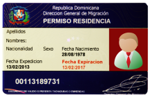 Permanent Residency Renewal (All Inclusive)