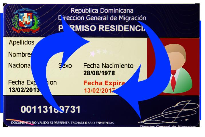 residency-renew